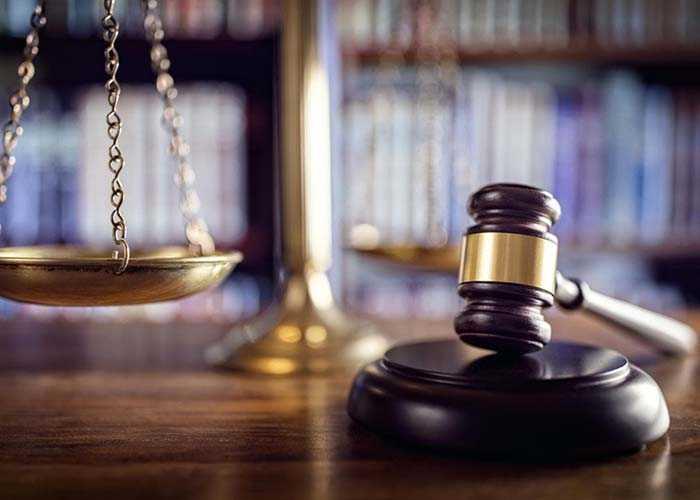 Право регрессного требования к виновнику ДТП по ОСАГО