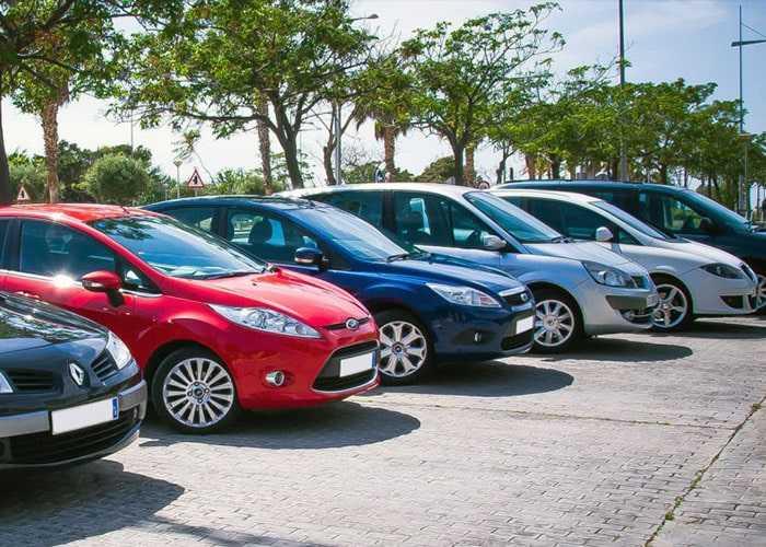Виды аренды автомобилей. Аренда с последующим выкупом