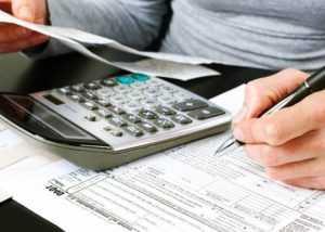 Кому предоставляется льгота по транспортному налогу?