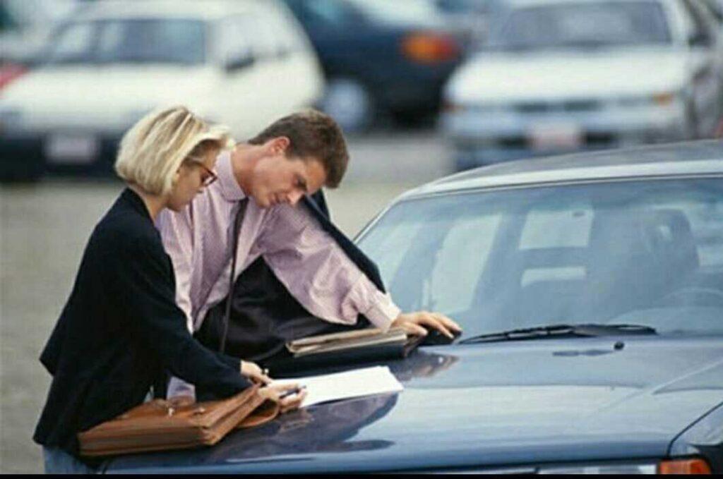 Налог с продажи машины - как рассчитать и оплатить?